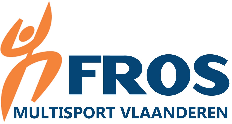 Logo_fros